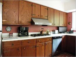 Kitchen Cabinets Vancouver Bc - bamboo kitchen cabinets vancouver bc raised panel cabinets shop