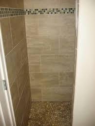 28 Inch Wide Bathtub 28 Inch Wide Bathroom Vanities Tropic 24