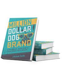book covers and book cover design design a creative book cover