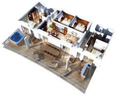 liberty of the seas floor plan liberty of the seas deck plans diagrams pictures video