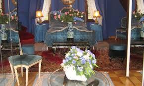 chambres d hotes de charme veules les roses la maudière chambre d hote veules les roses arrondissement de