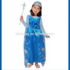 Gonzo Halloween Costume China Fancy Dress Costumes Wholesalers China Fancy Dress Costumes