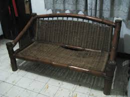 Philippines Used Family Living Room Furniture For Sale Buy Bamboo - Used living room chairs