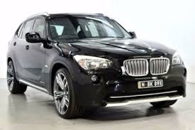 bmw car in black colour bmw for sale in australia gumtree cars