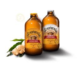 best light beer to drink on a diet ginger beer diet bundaberg brewed drinks