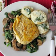 cuisine florentine chicken florentine weekdaysupper