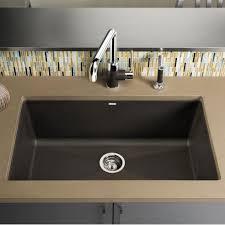 small kitchen sink cabinet kitchen amazing small kitchen sink catering sink kitchen sink