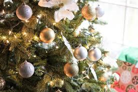 christmas home tour erin spain