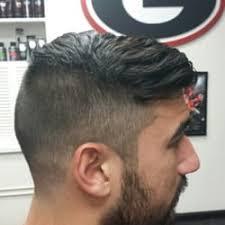 mr haircut no 1 11 reviews athens ga 295 e broad st