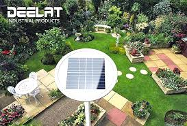 Outdoor Landscape Lights Solar Powered Outdoor Landscape Lights Now Solar Lights Powered