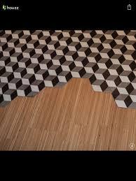 Dhg Design Home Group 66 Best Escher Like Geometric Tile Design Images On Pinterest