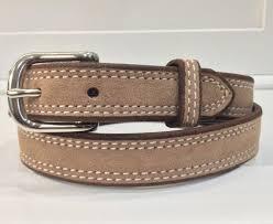 light brown suede belt taupe suede belt taupe leather belt taupe belt mushroom belt
