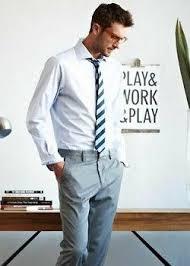 men office suits 20 mens suits tips
