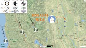 Map Equation Earthquake Near Chico Jay Patton Online