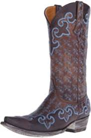 gringo womens boots sale amazon com gringo s bonnie boot mid calf