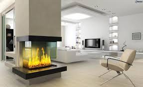 Wohnzimmer Deko Luxus Moderne Luxus Kamine Moderne Deko Demutigend Moderne Luxus Kamine