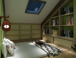 home design app free interior design japanese style bedroom style bedroom loft design