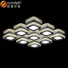 Movable Ceiling Lights Moroccan Ceiling L Movable Ceiling Light Fixture Om9019 9 Buy