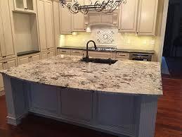 kitchen granite island island countertops gallery by luxury inside granite kitchen