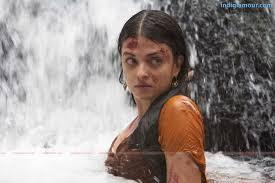 Movies Villa Villain Telugu Movie Photos Stills Hd Photos 65311