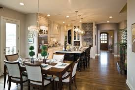 Kitchen Ideas For 2014 Bright Ideas For Lighting Your Kitchen Top Kitchen Lighting