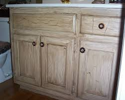 Crackle Paint Kitchen Cabinets 7 Best Crackle Finishes Images On Pinterest Cabinet Doors