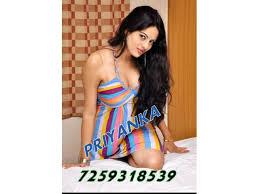 Seeking In Bangalore Priyanka 7259318539 Banaswadi Seeking Bangalore Oozz