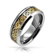 mens celtic wedding bands a meaning from celtic wedding bands www aiboulder