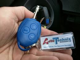 nissan almera key replacement autotechnix southampton ltd spare car key car key replacement