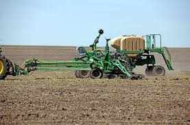Great Plains Planter by 2017 Great Plains Yp 4020p 40 U0027 Yield Pro Planter For Sale In Ada