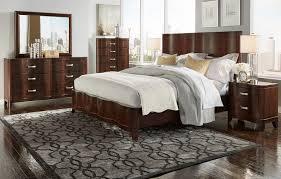 Klaussner Bedroom Furniture Klaussner Serenade Collection By Bedroom Furniture Discounts