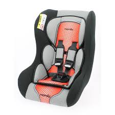siege auto 0 1 2 3 nania trio pop 0 1 2 car seat kiddicare