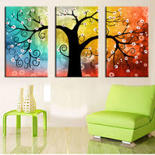 big canvas painting wall decor online big canvas painting wall