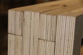 remodelaholic plywood 101 best plywood tips for successful diy