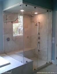 showers u0026 tubs pleasanton glass co