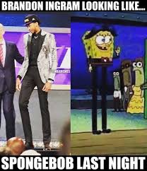 Nba Draft Memes - 11 best memes of the 2016 nba draft sportige