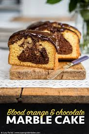 95 best marbled cakes images on pinterest chocolate marble cake