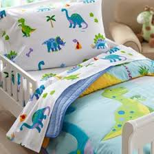 Duvets For Toddlers Toddler Bedding You U0027ll Love Wayfair