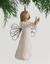 photo album christmas ornaments in memory of a loved one all can
