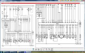 opel astra h wiring diagram with electrical diagrams wenkm com