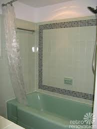 Old Bathroom Tile Ideas 100 Retro Bathroom Ideas Bathroom Pretension Retro Bathroom