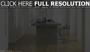 bathroom furniture cabinets simple and low cost room excerpt
