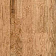 Hardwood Oak Flooring Unique Oak Wood Flooring Oak Solid Hardwood Wood Flooring Flooring
