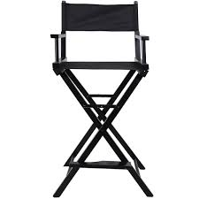Folding Chairs Professional Makeup Artist Foldable Chair Folding Chairs