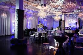 Chandelier Room The Chandelier Room Dallas St Marc Events More On Clubzone