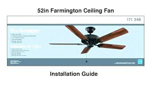 How To Replace Light Fixture How To Replace A Ceiling Fan With A Light Yepi Club