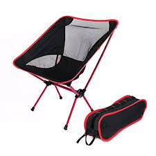 Lightweight Travel Beach Chairs Chairs For Outdoor Concerts Amazon Com