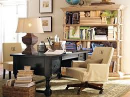 Home Office Desk Ideas Home Best Home Office Desks Ideas Home - Home office desk ideas
