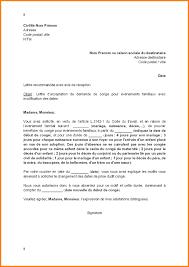 ustensile de cuisine en m en 6 lettres 19 élégant lettre de motivation cuisine pour vos idées de cuisine