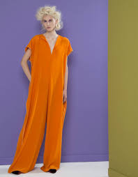 orange jumpsuit winonah orange jumpsuit winonah